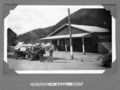 Queensland State Archives 4581 Canteen Stanley River Township July 1937.png