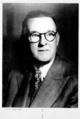 Queensland State Archives 4695 Premier FA Cooper MLA c 1949.png