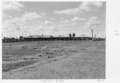 Queensland State Archives 5282 Hospital Quilpie January 1955.png