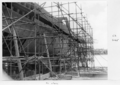 Queensland State Archives 6401 Shipyards Kangaroo Point April 1959.png