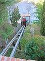 Queralt, funicular - panoramio.jpg