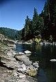 Quiet along the Rogue River, Rogue River-Siskiyou National Forest (36714151530).jpg