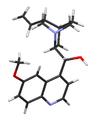 Quinine 3-D.png
