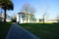 Quinta da Gruta - Frente.jpg
