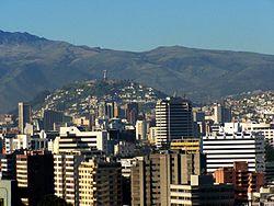 Quitopanoramica.jpg