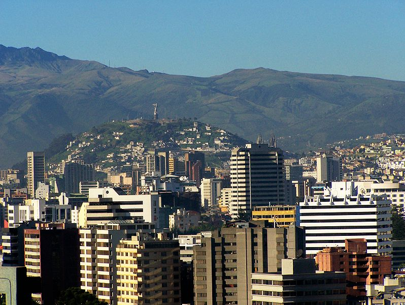 File:Quitopanoramica.jpg