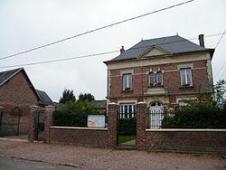 Quivières (Somme) France (2).JPG