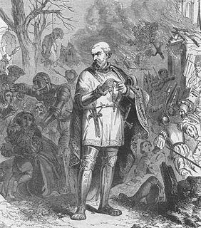 Revolt of the Pitauds