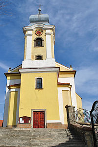 Római katolikus templom (7226. számú műemlék) 3.jpg