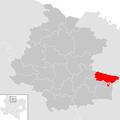 Röschitz im Bezirk HO.PNG