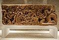 Rồng trên cổ vật Dragon on antiquities4 (6915077610).jpg