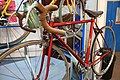 R.O. Harrison road bike Coventry Transport Museum.jpg