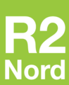 R2 Nord Rodalies.png