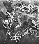RAF Langar - 17 April 1945 - Airphoto.jpg