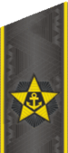 Army general (Red Army)