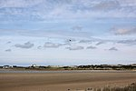 RAF Valley - Anglesey August 2009 (3859499153).jpg