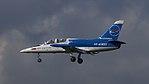 RF-43833 L39(C) Roscosmos CKL UUMU (35986336716).jpg