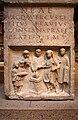 RGM-Köln-Altar-für-die-Göttin-VAGDAVERCVSTI-160-n-Chr.JPG