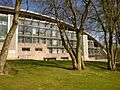 RGU Faculty of Health and Social Care building, west elevation 1.jpg