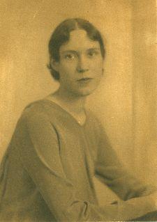 Mary Reynolds Babcock philanthropist
