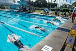 RIMPAC Sporting Events 160707-N-KM939-058.jpg