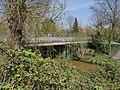 RK 1804 1580663 Nettelnburger Brücke über das Allermöher Landscheidefleet.jpg