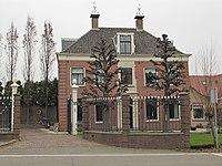 RM11469 Capelle aan den IJssel - 's Gravenweg 229.jpg