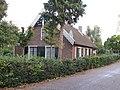 RM23939 Laren - Kerklaan 1 (foto 2).jpg
