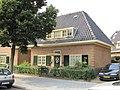RM513275 Haarlem - Engelszstraat 27.jpg
