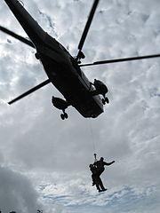 RMAF-USAF Cope Taufan 2012 (120411-F-XX123-001)