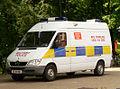 RMP Fahrzeug Control Celle.jpg
