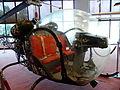 ROCA OH-13H 1108 Cabinet Close up 20131231.jpg