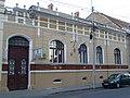 RO AB Alba Iulia Teilor 15.jpg