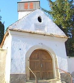 RO CJ Biserica unitariana din Moldovenesti (5).jpg