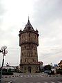 RO MH DrTrSeverin water tower 1.jpg