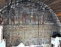 RO MM Biserica de lemn din Budesti Susani (17).jpg