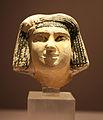 RPM Ägypten 056.jpg