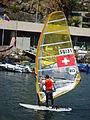 RS-X 2012 European Windsurfing Championship, Funchal, Madeira - 23 Feb 2012 - DSC01694.JPG