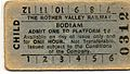 RVR Bodiam child platform ticket.jpg
