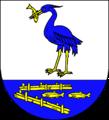 Rabel Wappen.png