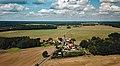 Radibor Grünbusch Aerial.jpg
