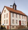 Radmühl Preußisch Freiensteinau Dorfstraße 12.png