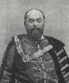 Radvánszky Béla 1906-20.tif