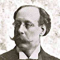 RafaelBalmaceda.jpg