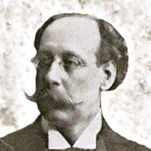 José Rafael Balmaceda - Image: Rafael Balmaceda