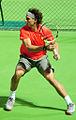 Rafael Nadal (5323391758).jpg