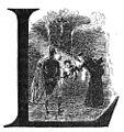 """Rafael del Riego en prisión. Ilustración de """"El terror de 1824"""" de Galdós.jpg"""
