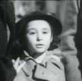 Raffaella Carrà in Tormento del passato (1952).png