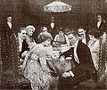 Raffles, the Amateur Cracksman (1917) - 3.jpg