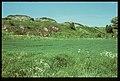 Ragnhildsholmen - KMB - 16001000032188.jpg